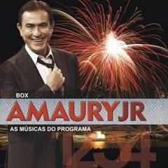Baixar MP3 Grátis box amaury jr 2012 Box Amaury Jr: As Músicas do Programa 2012