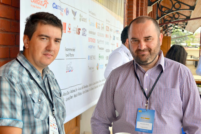 GPeC Summit 2014, Ziua a 2a 182