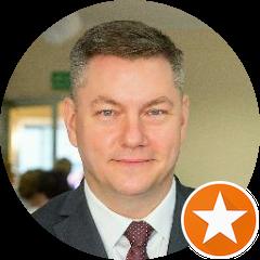 Piotr Dmowski Avatar