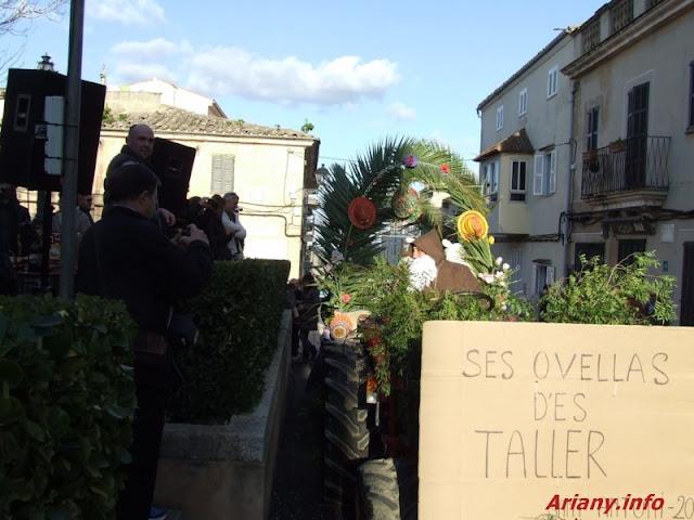 Sant Antoni 2015 - DSCF7142.jpg