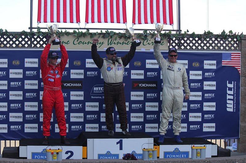 WTCC/USTCC Race of USA 2012 Sonoma - utf-8%2527%2527IMG_9476.jpg