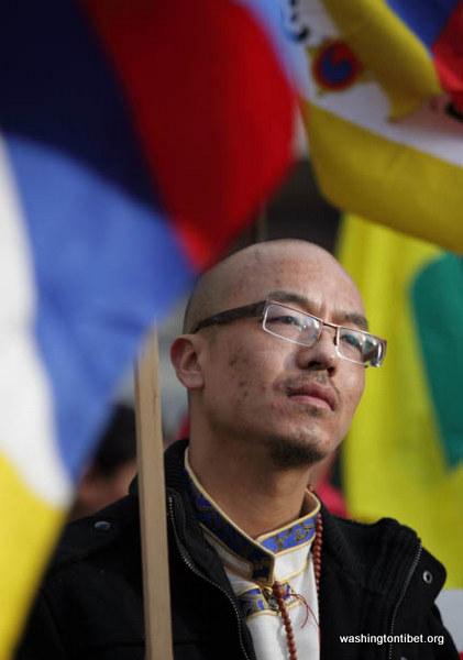 March for Tibet: Tibet Burning - cc%2B0163%2BB72.jpg