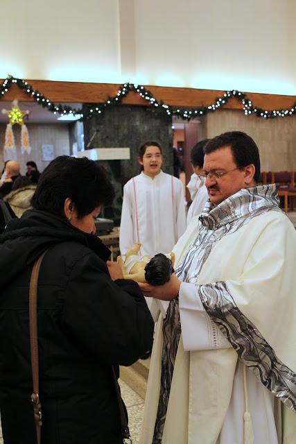 Misa de Navidad 25 - IMG_7621.JPG