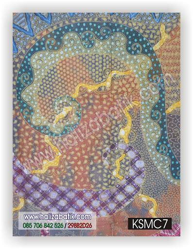 jenis kain batik, grosir batik pekalongan, motif batik
