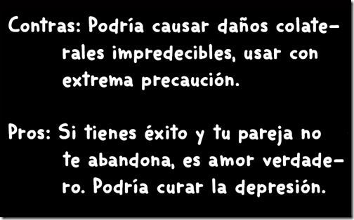 los_pedoscama-8 (17)