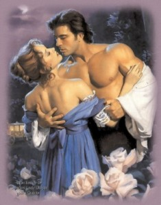 Romance Image