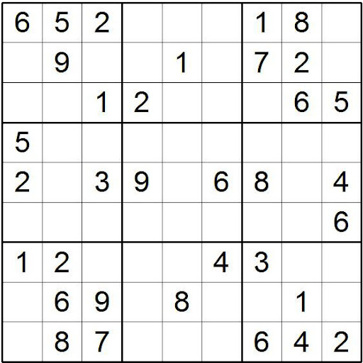 sudoku_nivel_facil_04.jpg