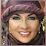Doris Otoya's profile photo