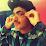 Luis Pena's profile photo