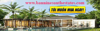 www.banninesouthestates.com