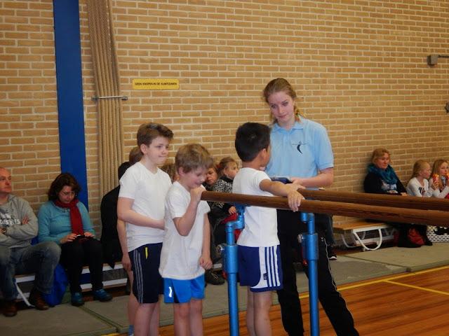 Gymnastiekcompetitie Hengelo 2014 - DSCN3134.JPG