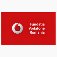 https://www.vodafone.ro/despre-noi/implicare-sociala/fundatia-vodafone/