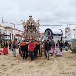DePalacioaelRocio2013_041.JPG