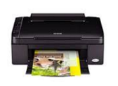 How to download Epson TX111 Driver Free Download