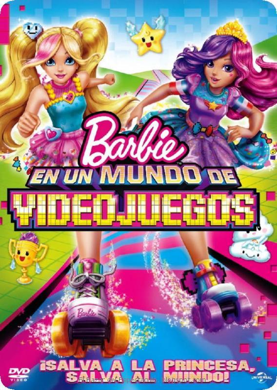 Tapa Barbie En un mundo de videojuegos DVD.jpeg