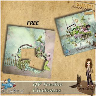 Mariscrap freebies!!!   Mariscrap_clochette_QPfreebie_prev