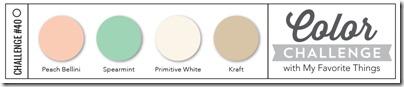 MFT_ColorChallenge_PaintBook_40