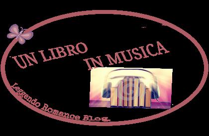 UN LIBRO IN MUSICA