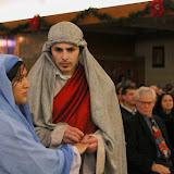 Christmas Eve Prep Mass 2015 - IMG_7217.JPG