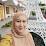 Nurin Hawa's profile photo
