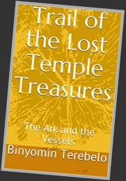 Lost Temple Treasures