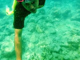ngebolang-pulau-harapan-14-15-sep-2013-olym-09