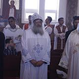 Consecration of Fr. Isaac & Fr. John Paul (monks) @ St Anthony Monastery - _MG_0637.JPG