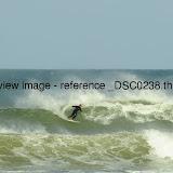 _DSC0238.thumb.jpg