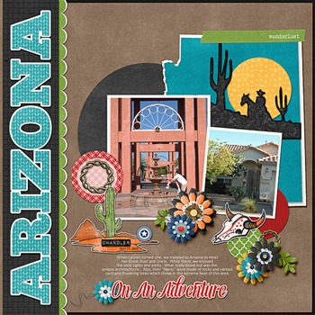 Travelogue Arizona_3
