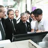 CSR Day - IMG_1162.jpg