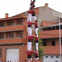 Alguaire 11-09-11 - 20110911_156_3d7_Alguaire.jpg