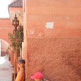 Marrakech jours 2 et 3