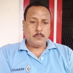 Jadu Upadhyaya