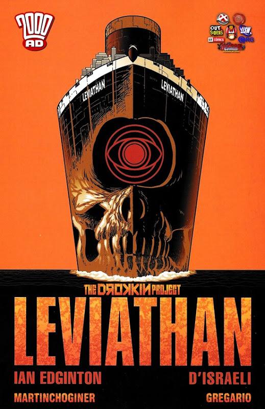Leviathan-000