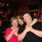 2010 Ladies Cruise - DSC01677.JPG