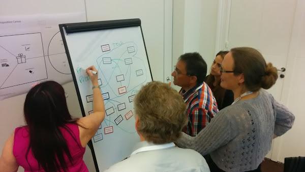SERVSIG Maastricht Pre Workshop-026_1