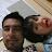 Ismael D Vergara avatar image