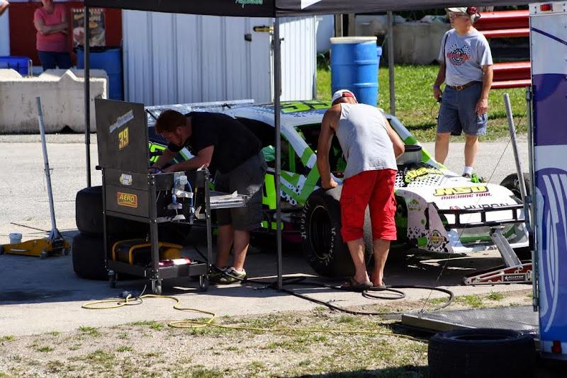 Sauble Speedway - IMG_0040.JPG