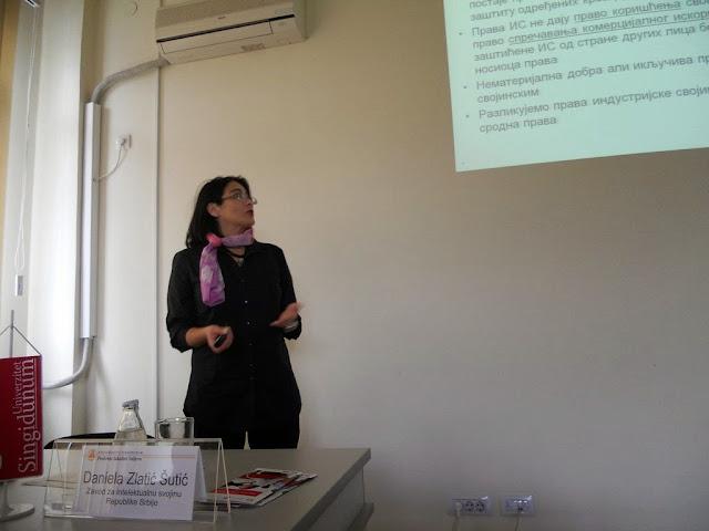 Predavanje Zavoda za intelektualnu svojinu, 29.05.2012 - DSCN2220.JPG