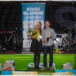 2014.10.04 SEB Tartu Nelikuritus 2014 hooaja lopetamine - AS20141004T3LM_0938S.JPG