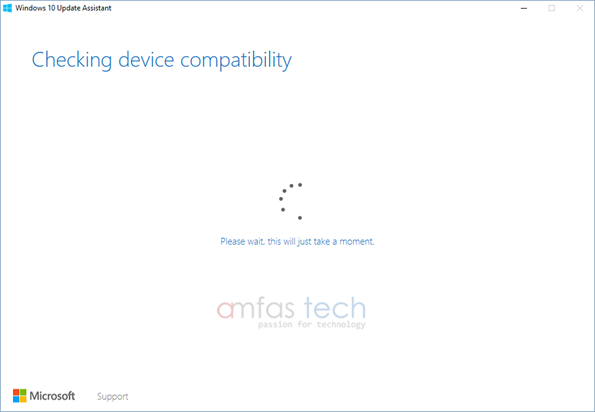 windows-anniversary-update-checking-device-compatibility