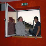 2010SommerTurmwoche - CIMG1484.jpg