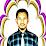 abi farwah's profile photo