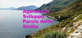 Agenzia Sviluppo Parchi Sicilia