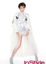 Go Joon Hee Korea Actor