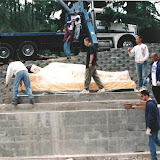 Old Photos - 1997%2B-%2BMoving%2BNiet%2BBan%2BStatue%2B3.jpg