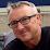 Mark Blodger's profile photo
