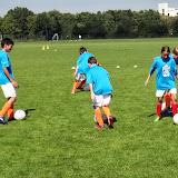 2013 SVW Feriencamp 09.JPG