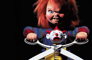 News: Child's Play Reboot In The Works