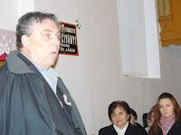 17 Beszédet mond Kun Ferencz, a Rákóczi Szövetség alapító tagja.JPG